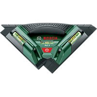 Bosch PLT2 Tile Laser Level