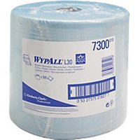 Wypall L30 500 Sheet Large Roll