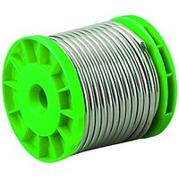 Wickes Solder Wire 500g