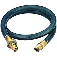 Wickes Bayonet Hose for Cookers 12 x 1219mm