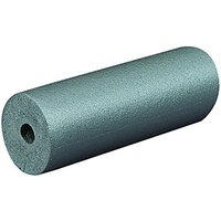 Wickes Pipe Insulation Byelaw 15 x 1000mm Pack 3