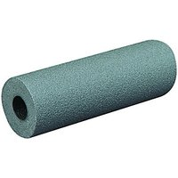 Wickes Pipe Insulation Byelaw 22 x 1000mm Pack 3