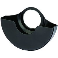Wickes Cutting Guard for 115mm Angle Grinder