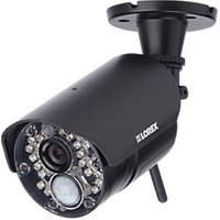 Lorex LW2770HAC1P Additional Hd Camera for LW2772HUK Wireless Cctv Kit