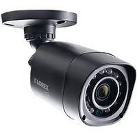 Lorex LBV1511P Additional Bullet Camera for LHV0004 / LHV0008 Cctv Bundle