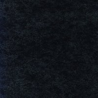 Wickes Light Weight Panel Double Sided Lunar Night Worktop 50x600mmx3m