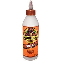 Gorilla Wood Glue 532 ml