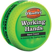 okeeffes Working Hands Cream 96g
