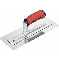 Marshalltown Permaflex Trowel with Durasoft Handle 11in