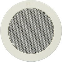 Toa 6W Ceiling Mountable Loud Speaker