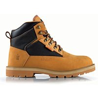 Scruffs Twister Sport Boot 11