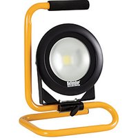 Defender LED Circle Work Light - 20W
