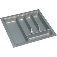 Wickes Cutlery Insert For Drawer 500mm