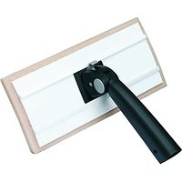 Wickes Paint Pad Large