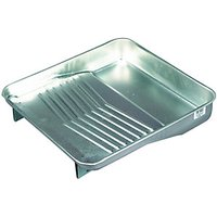 Wickes Professional Metal Tray 305mm