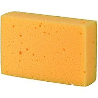 Wickes Decorators Foam Sponge Small