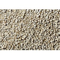 Wickes Cotswold Chippings Jumbo Bag