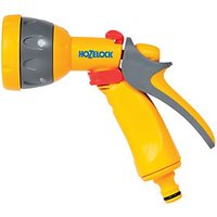 Hozelock Garden Hose Multi Spray Gun