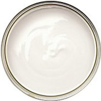 Dulux Light & Space Paint Tester Pot - Frosted Dawn 50ml