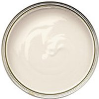 Dulux Once Paint Tester Pot - Almond White 50ml