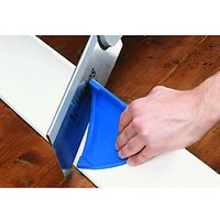 Wickes Coving Mitre Tool For 90mm Coving