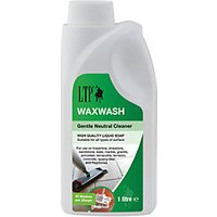 Ltp Waxwash Gentle Neutral Floorwash 1L
