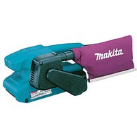 Makita 650W Belt Sander 110V 9911