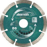 Makita P-34665 Diamak Diamond Blade General Purpose 115mm