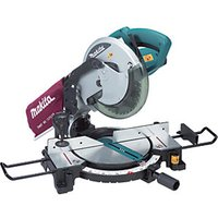 Makita 1500W 255mm Mitre Saw 110V MLS100