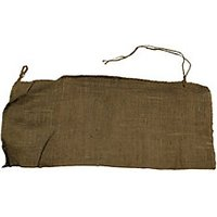 Wickes Natural Hessian Sandbag