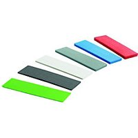 Wickes Assorted Glazing Flat Packers 120 Pack
