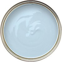 Wickes Colour @ Home Vinyl Matt Emulsion Paint - Surf 2.5L