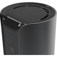 Canary All in One Home Security Device Black