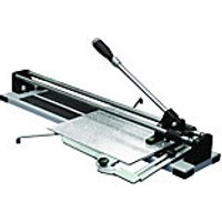 Wickes Tile Cutter 600mm