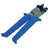 Wickes Heavy Duty Tile Cutter