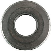 Wickes Tile Cutter Replacement Wheel 2 Pack