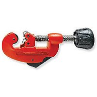 Rothenberger Tube Cutter No. 30 (3-30mm)