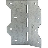 Wickes Skewable Angle LS30 85x55mm