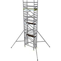 Youngman BoSS Premium Access Tower System Option 2