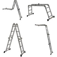 Youngman Professional Multi - Function Ladder