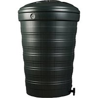 Wickes Water Butt 200L