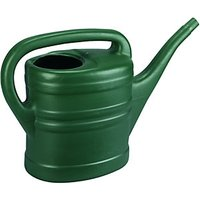 Wickes Heavy Duty Watering Can 10L