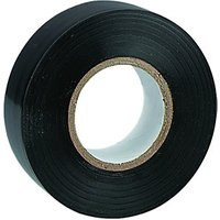 Wickes Insulation Tape 20m Black