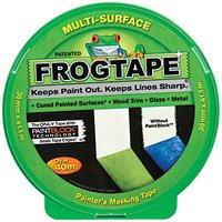 FrogTape Multi Surface 36mmx41m