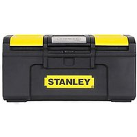 Stanley 1-79-217 One Touch Toolbox 19in