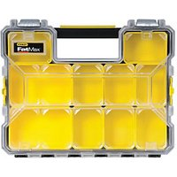 Stanley 1-97-517 Fatmax Shallow Professional Organiser