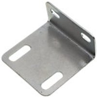 Wickes Angle Shrinkage Large 48x25mm Pack 4