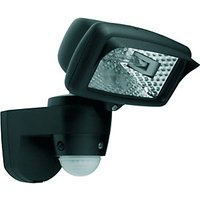 Wickes 120W Compact PIR Floodlight
