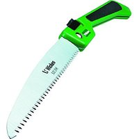 Wickes Folding Pruning Saw 230mm
