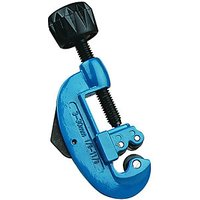 Wickes Tube Cutter 3 - 28mm